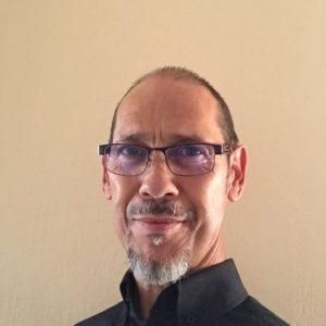 Brian Martin | Africa Peacebuilding Institute